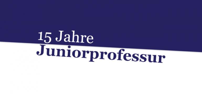 15-jahre-solo-kleiner-840x410