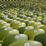 1.000 neue Tenure-Tracks: Nachwuchspakt startet