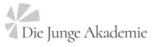 Die Junge Akademie