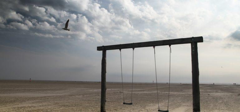 swing-2221200_1920